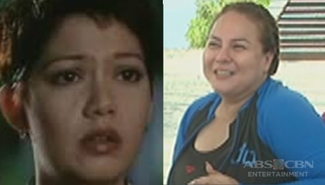 Magandang Buhay: Leondro, ibinuking na idol ni Karla si Maricel Soriano Image Thumbnail