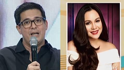 """Magandang Buhay: Aga, bakit nga ba sinabing si Claudine ang """"most misunderstood person""""? Image Thumbnail"""