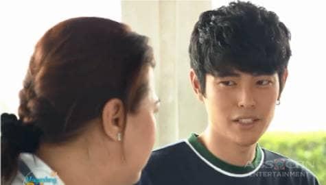 Magandang Buhay: Fumiya, sinabi ang dahilan kung bakit sila nagkahiwalay ng kanyang ex-girlfriend Image Thumbnail