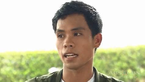 Magandang Buhay: How Yamyam met the love of his life Image Thumbnail