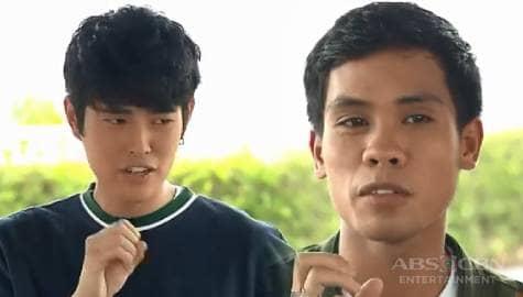 """Magandang Buhay: Why Fumiya & Yamyam are called the """"Soul Brothers"""" Image Thumbnail"""