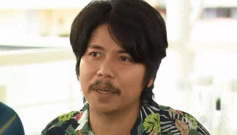 """Empoy on Magandang Buhay: """"kahirapan 'yung nagbigay sa akin ng pagpupursigi para magsumikap"""" Image Thumbnail"""