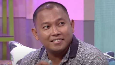 Magandang Buhay: Popshie Brian, sinabi ang dahilan kung bakit siya bumalik sa pag-aaral Image Thumbnail