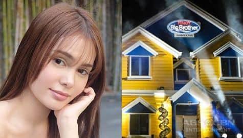 Magandang Buhay: Ivana, nag-audition din sa PBB Image Thumbnail