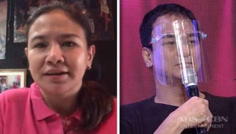 Magandang Buhay: Ivy, dumaan din sa pagiging selosa dahil chickboy si Gardo Image Thumbnail