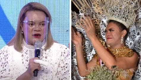 Magandang Buhay: Juliana, hindi pinagsisihan ang kinapuntahan ng 1 Million niya galing sa Miss Q & A Image Thumbnail