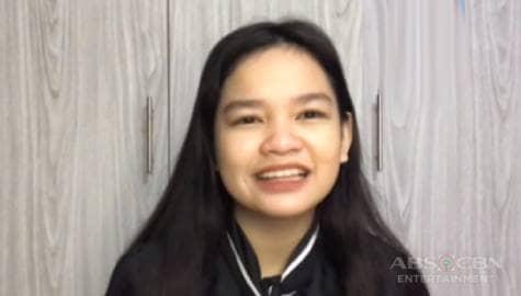 Magandang Buhay: Xyriel, inaming nahihirapan siya sa online class niya ngayon Image Thumbnail