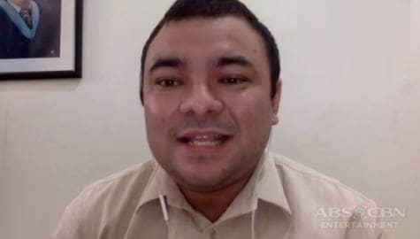 Magandang Buhay: Sir Tofi, sinabing expressive activities ang nakakabawas ng anxiety sa isang tao Image Thumbnail
