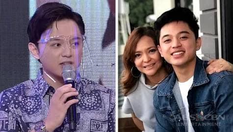 Magandang Buhay: Jeremy, bumabawi sa mommy niya ngayon