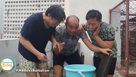 Magandang Buhay: How the Beks Battalion vlog started Image Thumbnail