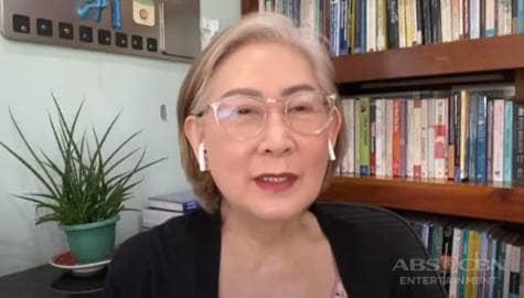 Magandang Buhay: Doc Ali, ipinaliwanag kung bakit tayo nakararanas ng lockdown pressure ngayong pandemic Image Thumbnail