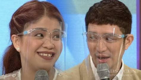 Magandang Buhay: Melai, buntis nga ba ulit? Image Thumbnail