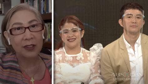 Magandang Buhay: Totoo nga ba ang 7-year itch sa isang relasyon? Image Thumbnail