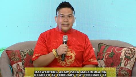 Magandang Buhay: Ano nga ba ang patok na negosyo ngayong 2021? Image Thumbnail
