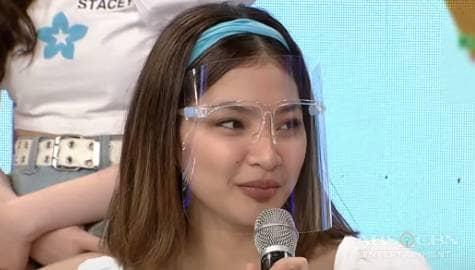 Magandang Buhay: Bini Colet, ibinahagi ang pagiging musically inclined ng kanyang family Image Thumbnail