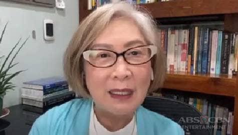 Magandang Buhay: Doc Ali, may advice sa mga magulang na may anak at hiwalay na Image Thumbnail
