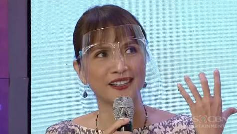 Magandang Buhay: Ano nga ba ang 'Aktor Tindahan'? Image Thumbnail