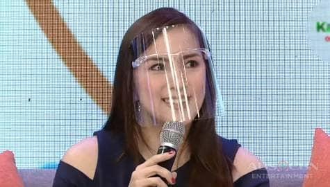 Magandang Buhay: Ara, meron nga bang exclusive na dine-date ngayon? Image Thumbnail