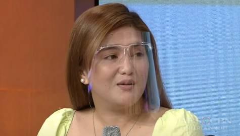 Magandang Buhay: Dimples, may sariling team na gumagawa ng content Image Thumbnail