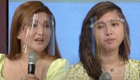 Magandang Buhay: Dimples, ikinuwento kung gaano ka-hands on si Callie sa negosyo Image Thumbnail