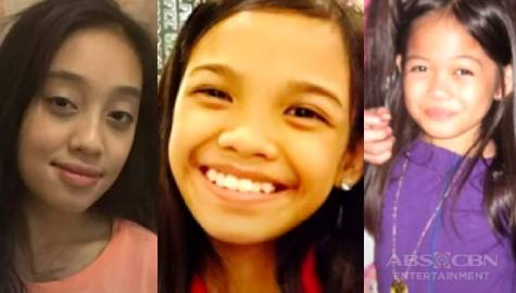Magandang Buhay: Glow Up Challenge with Janine, Zephanie and Fana Image Thumbnail