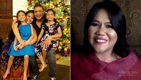 Magandang Buhay: Bituin on exploring new things together with her kids Image Thumbnail