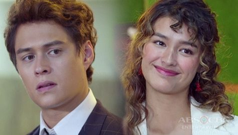 Make It With You: Billy, nagustuhan ng mga boss sa kumpanya nina Gabo Image Thumbnail