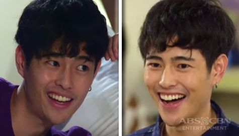 10 funny moments of Fumiya as Yuta that will surely give you good vibes in Make It With You