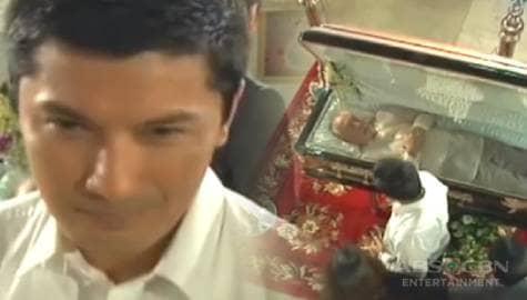 Enrique, inangkin na ang posisyon bilang Mayor | May Bukas Pa Image Thumbnail