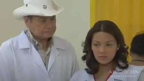 May Bukas Pa: Mr. Cruz, plano ibenta ang negosyo para kay Abby  Image Thumbnail