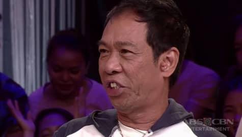 Minute To Win It: Anong unforgettable moment ni Long Mejia bilang estudyante? Image Thumbnail