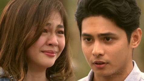 MMK White Ribbon Recap: Moira and Jason's love story Thumbnail