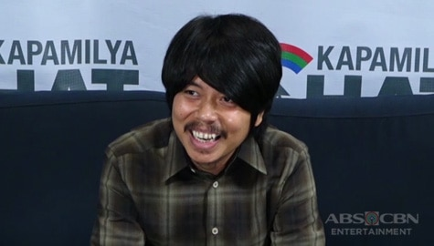 The Best Challenge with Empoy Image Thumbnail