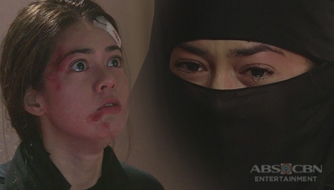 WATCH: This life story of an OFW in Saudia Arabia will move you to tears  | MMK Recap Image Thumbnail