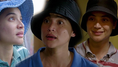 "MMK ""Sinturon"" Recap: The life story of Marrz Balaoro Image Thumbnail"
