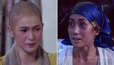 MMK Lipstick: Ang mga naging pagbabago sa buhay ni Maria Image Thumbnail