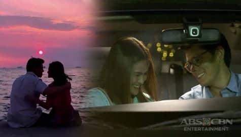 MMK Hot Choco: Tito, pumayag nang maging karelasyon si Shareena Image Thumbnail