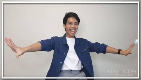 YamYam Gucong on Kapamilya Confessions Image Thumbnail