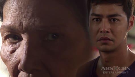"""MMK """"Anino"""" Recap: Ang kwento ni Victor na mayroong schizophrenia Image Thumbnail"""