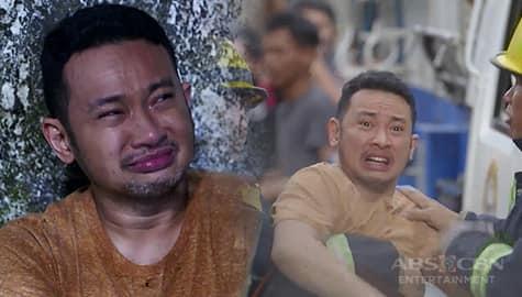MMK Alkansya: Frino, hindi naging maganda ang pamumuhay sa Cebu Image Thumbnail