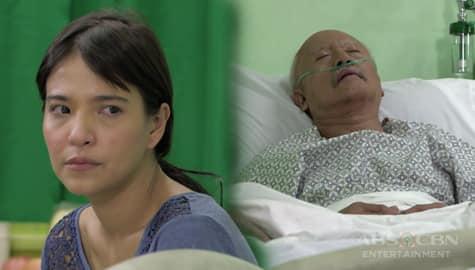 MMK Palay: Emma, unti-unting napahalagahan ang paghihirap ng kanyang ama bilang magsasaka Image Thumbnail