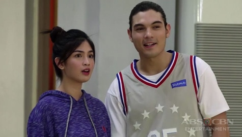 "MMK ""Basketball"" RECAP: The love story of Tein and Tantan Image Thumbnail"