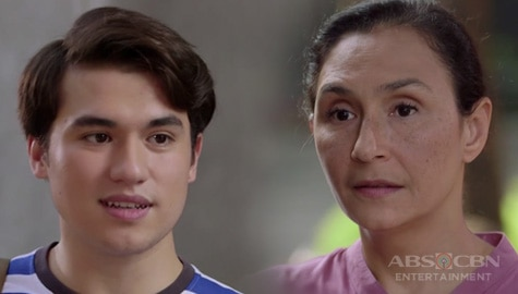 "MMK ""Kotse"" Recap: The love story of Danny and Lorna Image Thumbnail"