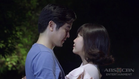 "MMK ""Tren"" Recap: The love story of Aira and Jason Image Thumbnail"