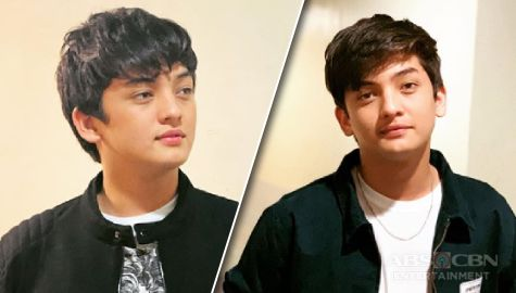 Seth Fedelin answers most searched questions about him