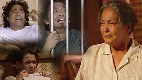 """MMK """"Rehas"""" Recap: Ang natatanging pagganap ni Gina Pareño sa kwento ng buhay ni Aling Reming Image Thumbnail"""