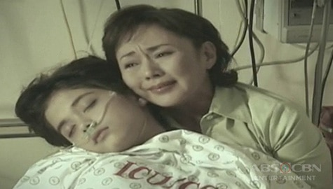 "Vilma, Maja slay difficult, unforgettable portrayals in MMK ""Regalo"" Image Thumbnail"