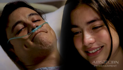 "MMK ""Doctor Free"""" Trailer"