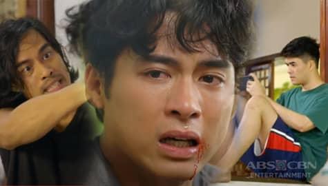 MMK TV: JC, naramdamang hindi na siya tinuturing na kapamilya ng sarili niyang mga kamag-anak Image Thumbnail
