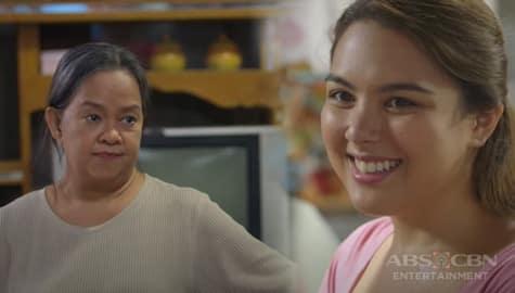 MMK Blouse: Ano ang dapat mong gawin kung hindi ikaw ang biyenan's choice? Image Thumbnail